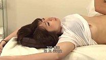 Massage.Volleyball.Players.Movie.18.Japan缩略图