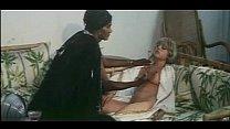 Macumba Sexual (1983) Thumbnail