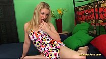 Watch rough assfuck in_tight spandex clothes preview