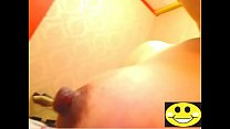 WebCam Long Erect Nipples 74 Thumbnail