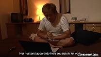 Watch Japanhdv_cheating_wife_machimura_sayoko_scene1_trailer - soyoko machimura preview