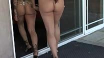Watch Big tits slut girls preview