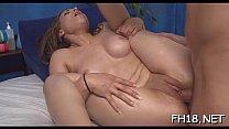 Superlatively good_massage porn Thumbnail
