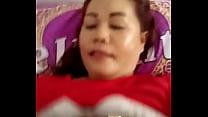 Lao girl, Lao mature ภาพขนาดย่อ