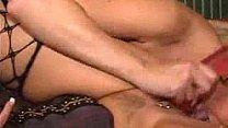 Hot Mature Lesbian صورة