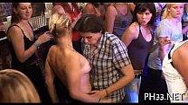 Free sex party porn Thumbnail