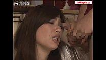 Watch Bokep Perkosa Istri Teman preview