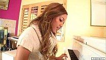 Melanie Rios - Piano / Bath's Thumb