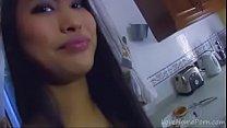 Amateur HD Videos Beautiful Beautiful Fuck Beautiful Asian Love Home Porn HD Video's Thumb