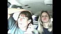 Watch Mother Daughter Roadtrip preview