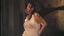 Regine Tolentino Nude Slave for You صورة