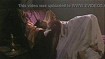 Watch kamasutra sex - XVIDEOS com preview