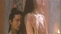 kamasutra sex - XVIDEOS com صورة