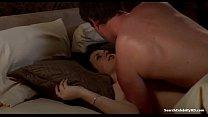 Melanie Lynskey - Togetherness S01 (2015) صورة