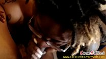 Watch 2 freaky thots_share 1 dick preview