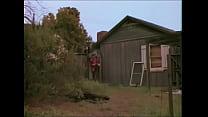 Watch Virginia (1983) MrPerfect preview