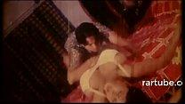 Watch bangladeshi full nude wet masala song [r a r t u b e . c o m] preview