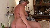 Sweet italian mature wife Thumbnail