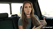 Watch Lena Paul gangbanged preview