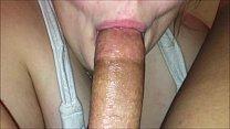 Watch Dickhead slut sucking My big fat cock preview