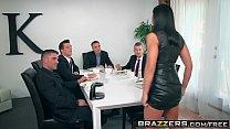 Woman sucks husband and husbands freinds dicks صورة