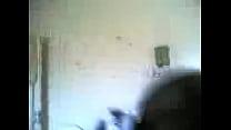 Bhubaneswar call boy play boy 9556874625 - 1 1