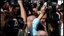 Celebrity Sex Scandal Tonya Harding Thumbnail