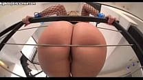 Bubble Butt Gifs Thumbnail