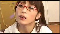 Cum Sucking Girls Japanese Cumshots Thumbnail