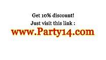 party14c_(69) Thumbnail
