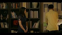 Watch Erotic scene from korean movie preview