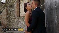 www.brazzers.xxx/gift  - copy and watch full Adriana Chechik video's Thumb