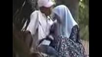 Watch Hijab Malaysian Handjob preview