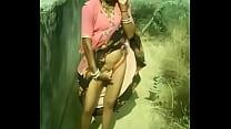 Marwadi porn images, porn movie search engine free