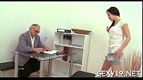 Juvenile libertines porn Thumbnail