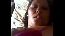 Watch VID-20150813-WA0011 celular perdido preview