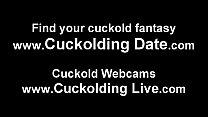 Femdom Cuckold Humiliation Porn Videos's Thumb