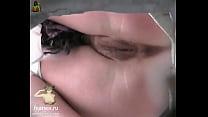 Watch spy voyeur fearsex ru preview