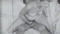 Vintage Cuties Hardcore Thumbnail