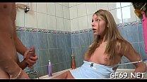Casting sofa teen porn Thumbnail
