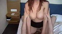 FUCK MY HOT WIFE -  www.99adultcams.tk صورة