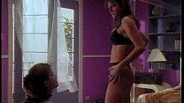 Allyson Is Watching - Full Movie (1997)缩略图