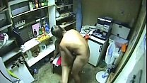 Tube911com porn tube presents Hidden Security Web Camera Thumbnail