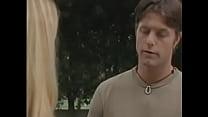 Watch Scandalous Sex (2004) preview