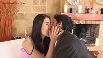 Lust in love (Niks Indian) صورة
