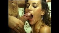 hot porn_film [PRIVATEWCAM.COM] Thumbnail