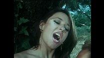 Desiderando Moana (Film Completo)