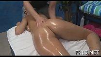 Xxx massage movie scenes Thumbnail
