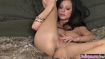 Carrie du four pantyhose