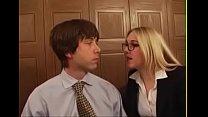 Best Mom_Secretary Seducing Boss. Se pt2 at goddessheelsonline.co.uk Thumbnail